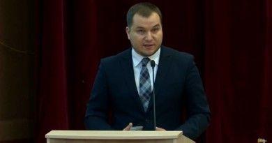 Сумська ОДА запропонувала  шляхи вирішення газового питання