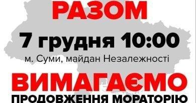 IMG-986deca9050db2a5fa9cfc68736286d3-V