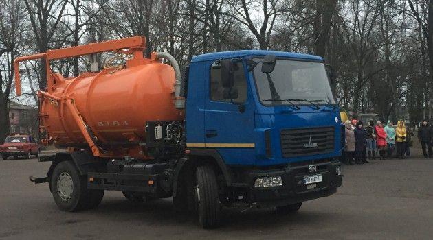 IMG-2760
