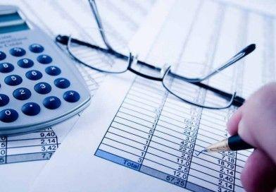 Сумські роботодавці сплатили 1,6 мільярдів гривень єдиного внеску