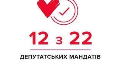 31543498_1871716716206447_5069943816136425472_n