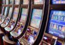 В Україні легалізують гральні автомати в казино та готелях