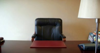 За крісло голови Путивльської ОТГ позмагаються четверо кандидатів