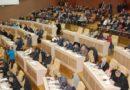 Обласні депутати зберуться на бюджетну сесію 20 грудня