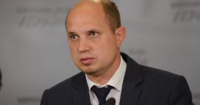 Олександр Стрельченко: Урядовці зі своїми горе-реформами можуть понурити країну в страшну епідемію туберкульозу