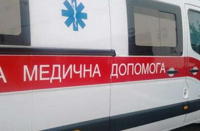 У Сумському районі на виробництві загинув чоловік