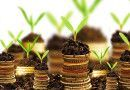 На Сумщині надійшло 252,3 млн грн плати за землю