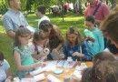 Сумчани та гості міста два дні святкували День молоді у парку імені І.Кожедуба