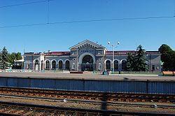 250px-Konotop_station