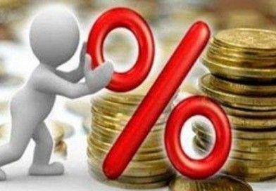 Сумчани сплатили 608 мільйонів «зарплатного» податку