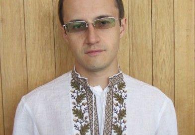 Сумской активист в очередной раз соврал