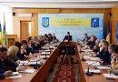 На Сумщині затверджено план ремонту доріг