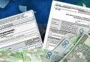 На Сумщині задекларовано 582,3 тис. грн іноземних доходів