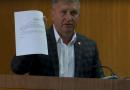 Володимир Войтенко: Міська влада не допустить фінансового рейдерства в місті Суми. Думка сумчан