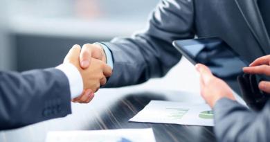 За сприяння фіскальної служби Cумщини 395 громадян отрималиофіційний статус підприємців