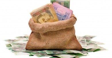 Сумська громада отримала 1,4 мільярда гривень податків