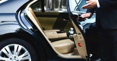 Від власників елітних авто бюджет Сум отримав понад мільйона гривень податку