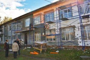 sorada.gov.ua-1005-081525-05