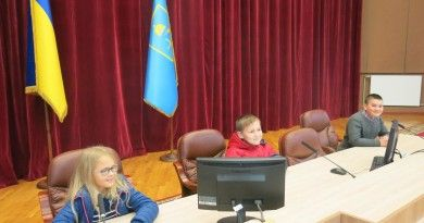 sorada.gov.ua-1025-131922-07