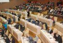 Обласні депутати не зберуться на сесію 21 липня