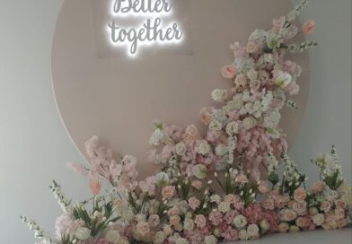У Сумах з'явився новий центр незвичайних та оригінальних одружень
