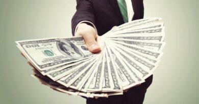 На Сумщині 21 громадянин задекларував доходи в сумі понад 1 млн гривень