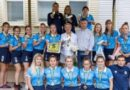 «Сумчанка» вп'ятнадцяте стала чемпіоном України