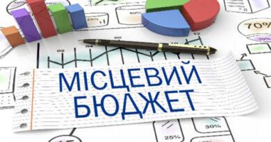 Понад 3,1 млрд грн заробили громади Сумщини за І півріччя 2021 року